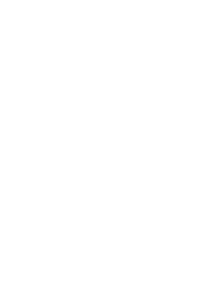 Logo Garlani