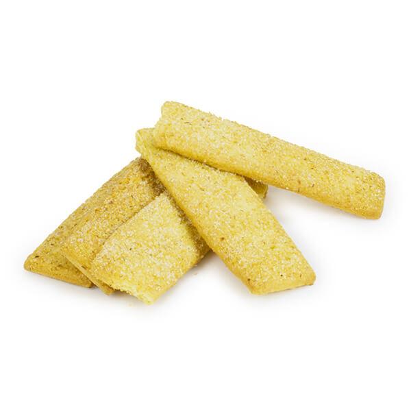 Biscotti Gemme di Grano