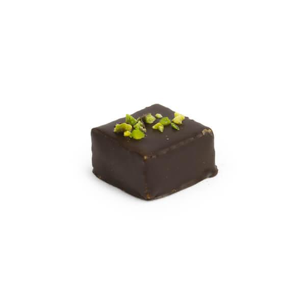 Cioccolatino bronte