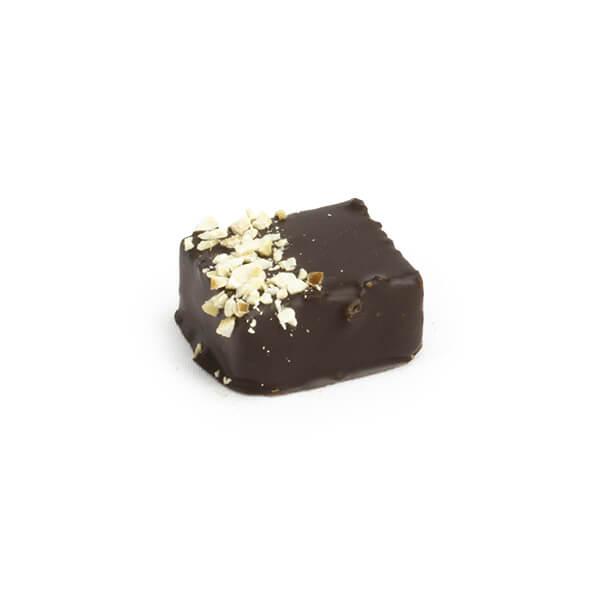 Cioccolatino Abinao 85% cacao
