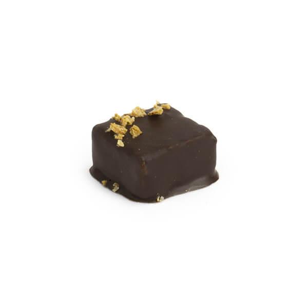 Cioccolatino Amaretto