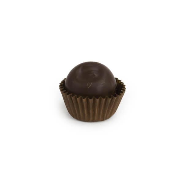 Cioccolatino grappino