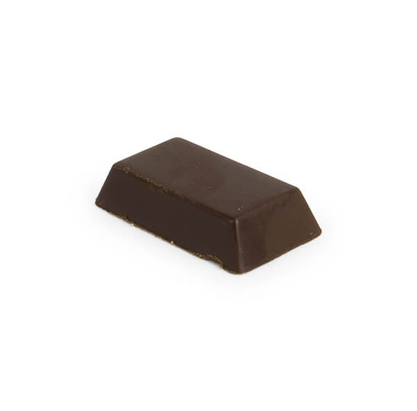 Cioccolatino guanaja