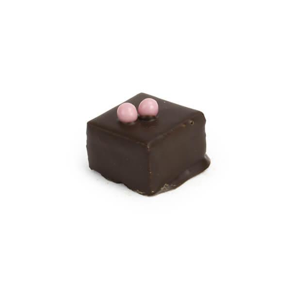 Cioccolatino Kirsch