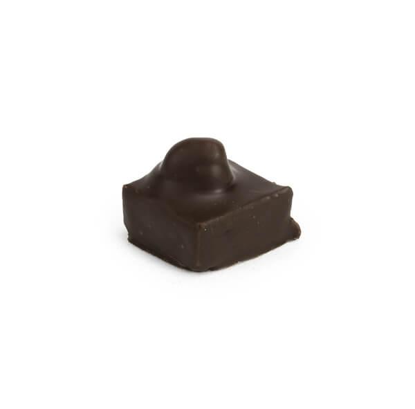 Cioccolatino Mandorla di bari
